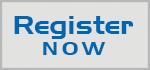 register now button 2b