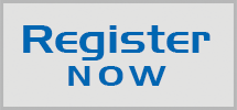 register now button 2