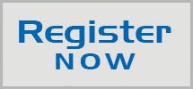register now button 2